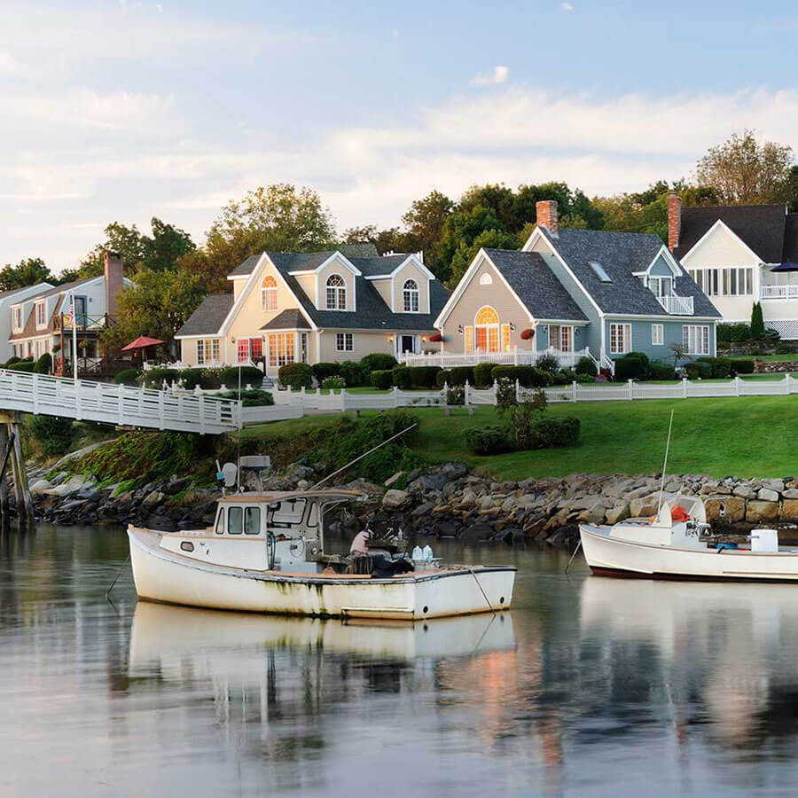 Twenty Shore Ogunquit | EXPLORE OGUNQUIT